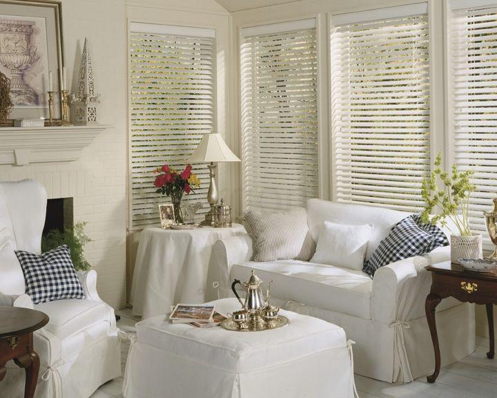 everwood_cordlock_livingroom_3_wm (1)