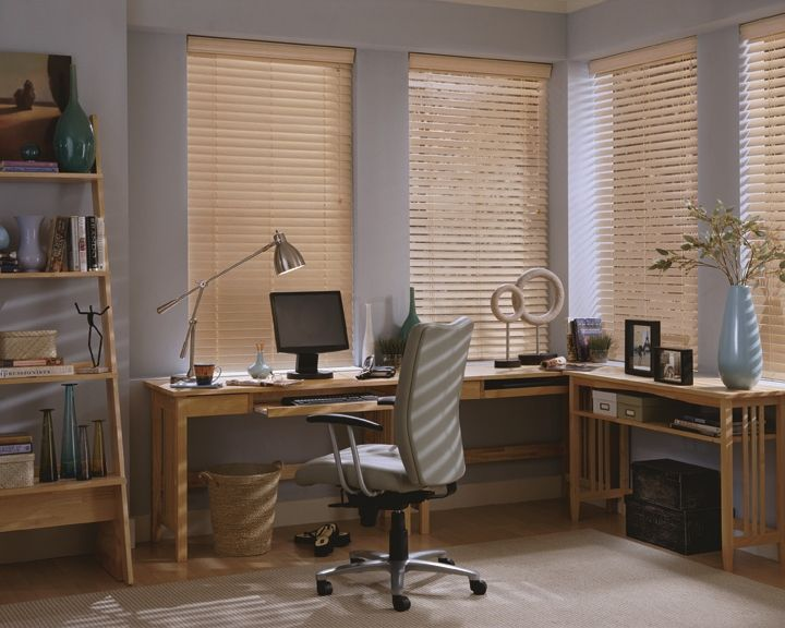 everwood_powertilt_office_wm