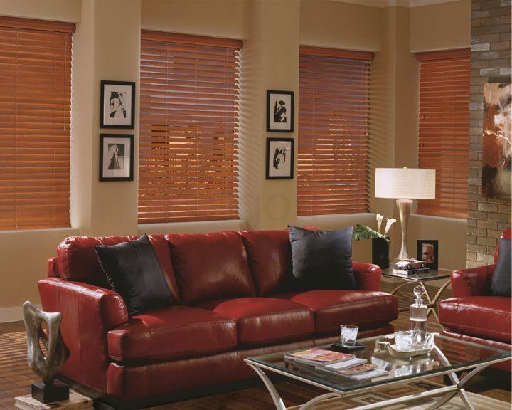ewxtra_cordlock_livingroom_wm
