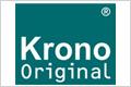 krono2
